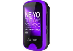 MP3-плеер Astro M5 8Gb