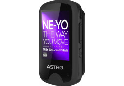 MP3-плеер Astro M5 8Gb купить