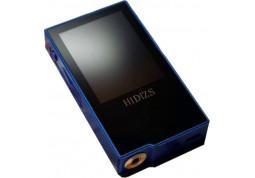 MP3-плеер HIDIZS AP60 в интернет-магазине