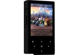 MP3-плеер HIDIZS AP60 дешево