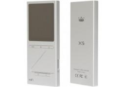 MP3-плеер ONN X5 цена