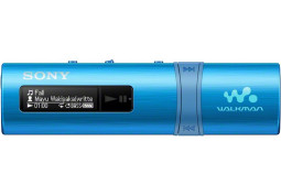MP3-плеер Sony NWZ-B183F 4Gb отзывы