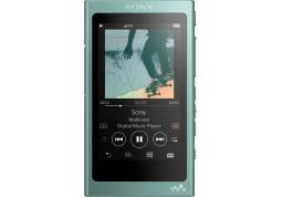 MP3-плеер Sony NW-A45 16Gb