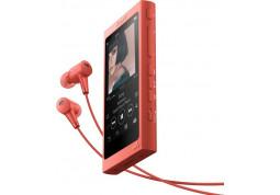MP3-плеер Sony NW-A45 16Gb отзывы