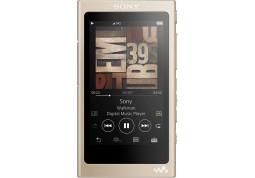 MP3-плеер Sony NW-A45 16Gb в интернет-магазине