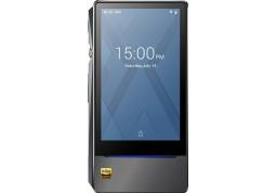 MP3-плеер FiiO X7-II
