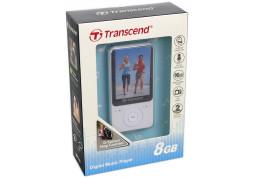 MP3-плеер Transcend T.sonic 710 8Gb - Интернет-магазин Denika