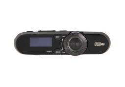MP3-плеер Sony YT-03 HC