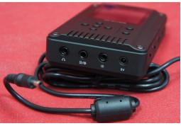 MP3-плеер QLS QA360 дешево