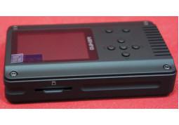 MP3-плеер QLS QA360 отзывы