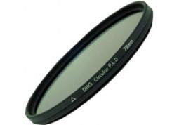 Светофильтр Marumi DHG Circular PL(D) 55mm