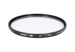 Светофильтр Hoya HD UV 82mm