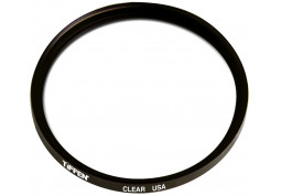 Светофильтр Tiffen Clear 55mm