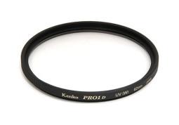 Светофильтр Kenko UV Pro 1D 77mm