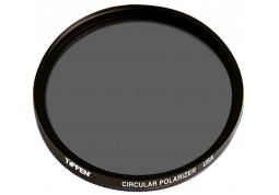 Светофильтр Tiffen Circular Polarizer 55mm