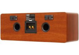 Акустическая система TAGA Harmony TAV-806C - Интернет-магазин Denika