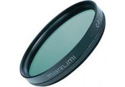 Светофильтр Marumi Circular PL 52mm