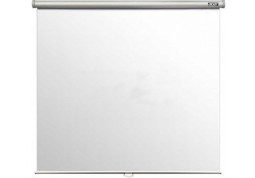 Acer Projection Screen Manual 196x110