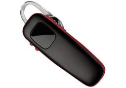 Bluetooth гарнитура Plantronics M70 в интернет-магазине