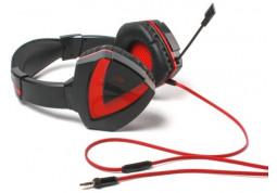 Гарнитура A4 Tech Bloody G-500 купить