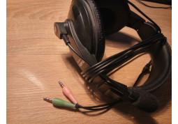 Гарнитура Sven AP-860MV отзывы
