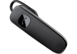 Bluetooth гарнитура Plantronics Explorer ML15