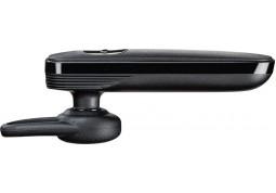 Bluetooth гарнитура Plantronics Explorer ML15 недорого
