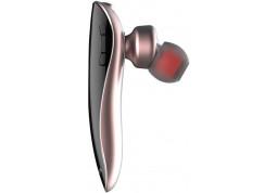 Bluetooth гарнитура Awei N1 Rose Gold цена