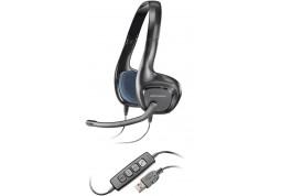 Гарнитура Plantronics Audio 628