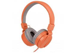 Гарнитура Vinga HSM035 Orange New Mobile (HSM035OR)