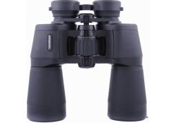 Бинокль / монокуляр Arsenal 20x50 NBN18-2050N купить