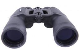 Бинокль / монокуляр Arsenal 20x50 NBN18-2050N дешево