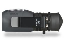 Монокуляр Vortex Solo R/T 8x36 цена