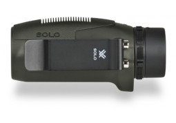 Монокуляр Vortex Solo 10x36 WP недорого