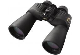 Бинокль / монокуляр Nikon Action EX 16x50 CF