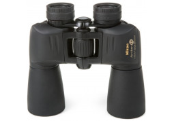 Бинокль / монокуляр Nikon Action EX 16x50 CF фото