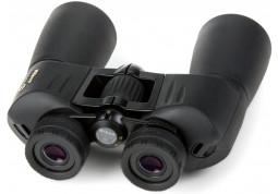 Бинокль / монокуляр Nikon Action EX 16x50 CF купить