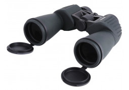 Бинокль / монокуляр Arsenal 10x50 BW13-1050 дешево