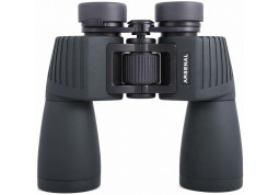 Бинокль / монокуляр Arsenal 10x50 BW13-1050 цена