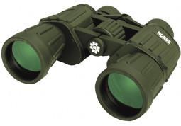 Бинокль / монокуляр Konus Army 10x50