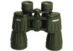 Бинокль / монокуляр Konus Army 8x42 цена