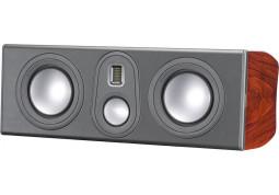 Акустическая система центрального канала Monitor Audio Platinum PLC350