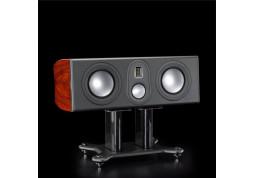Акустическая система центрального канала Monitor Audio Platinum PLC350 дешево