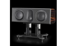 Акустическая система центрального канала Monitor Audio Platinum PLC350 описание