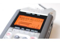 Диктофон Zoom H4n стоимость