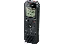 Диктофон Sony ICD-PX470 дешево