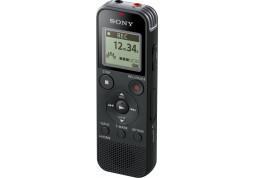 Диктофон Sony ICD-PX470 - Интернет-магазин Denika