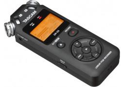 Диктофон Tascam DR-05 - Интернет-магазин Denika