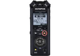 Диктофон Olympus LS-P2 - Интернет-магазин Denika