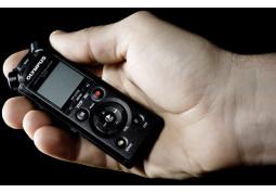 Диктофон Olympus LS-P2 дешево